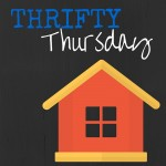 Thrifty Thursday: Preparing Windows for Cooler Weather